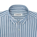 LANVIN MEN SHIRT