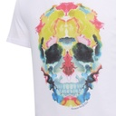 Alexander McQueen MEN T-SHIRT