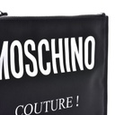 MOSCHINO COUTURE BAG